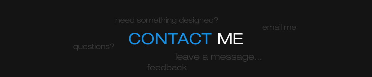 contact_me_banner